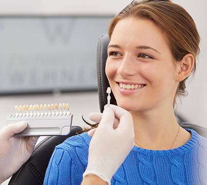 woman, dentist, dental, equipment, inspection, stomatology, health, oral, patient, treatment, adult, blond-haired, visit, girl, female, medicine, medic, tooth, teeth, close-up, close up, instrument, opened mouth, indoor, toothache, operation, surgery, procedure, gloves, work, occupation, hospital, clinic, practice, uniform, hygiene, young, pretty, doctor, armchair, professional, happy, smile, white teeth, woman, dentist, dental, equipment, inspection, stomatology, health, oral, patient, treatment, adult, blond-haired, visit, girl, female, medicine, medic, tooth, teeth, close-up, close up, instrument, opened mouth, indoor, toothache, operation, surgery, procedure, gloves, work, occupation, hospital, clinic, practice, uniform, hygiene, young, pretty, doctor, armchair, professional, happy, smile, white teeth